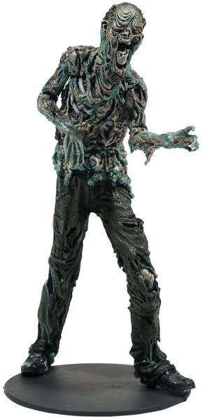 McFarlane Toys The Walking Dead TV IX - Water Walker