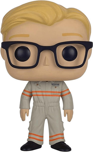 Funko Pop! Movies Ghostbusters Kevin
