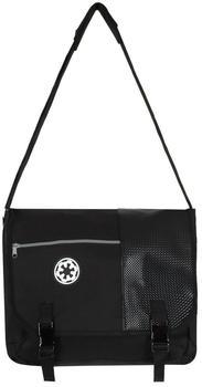 Bioworld Star Wars - A New Hope Messenger Bag