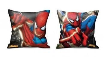 ELI Spiderman Kissen [40x40 cm]