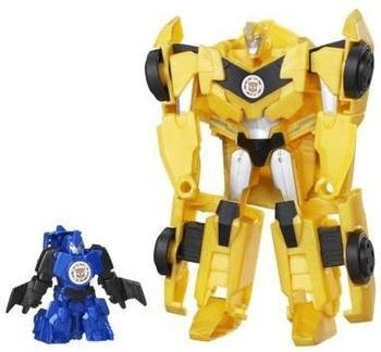 Transformers RID Activator Combiner Pack (C0653EU4)