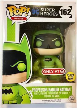 underground-toys-pop-heroes-professor-radium-batman-limited
