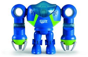 IMC Miles Exo-Flex suit (481114)