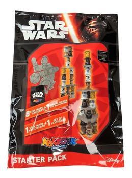 disney-star-wars-abatons-starterpack