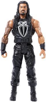 Mattel WWE - Basisfigur,