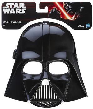Hasbro B3223EU6 Star Wars Rogue One Maske