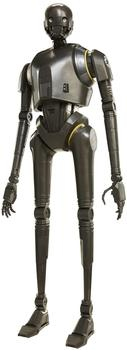 Jakks Pacific Star Wars: Rogue One - K-2SO - ca 81 cm