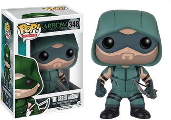 Funko Pop! TV: Arrow - Green Arrow