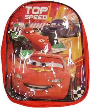 disney-pixar-rucksack-cars