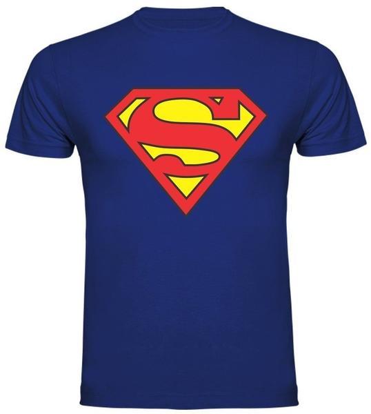 Under Armour Alter Ego Superman