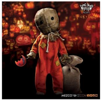 mezco-toys-living-dead-dolls-presents-trick-n-treat-sam