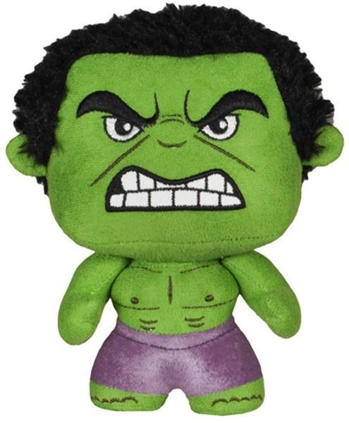 Funko Fabrikations Marvel: Hulk
