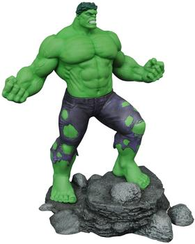 Diamond Select Hulk Pvc Figure