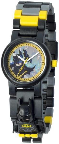 LEGO Batman Movie Batman (8020837)