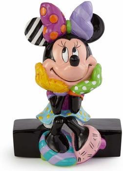 disney-by-britto-figur-popart-sitzend-auf-sockel-minnie-mouse