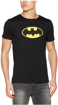 Merchcode Batman Logo Tee