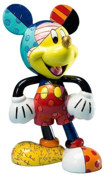 Disney Britto Figur Mickey Mouse