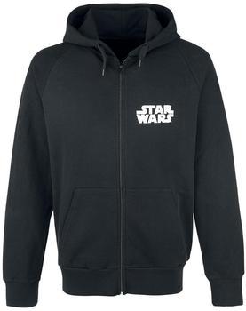 bioworld-star-wars-hoodie-l-darth-vader-dark-side-schwar