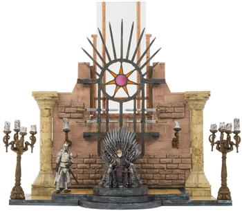 mcfarlane-toys-game-of-thrones-building-set-iron-throne-room