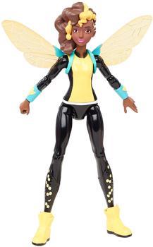 Mattel Bumblebee (DMM37)