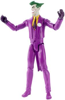 Mattel DC Justice League Basis-Figur The Joker (30 cm) (DWM52)