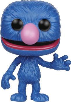 funko-pop-sesame-street-grover-4914