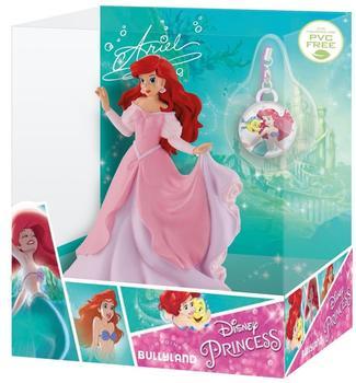 BULLYLAND 13418 - Disney Princess, Arielle Spielfigur