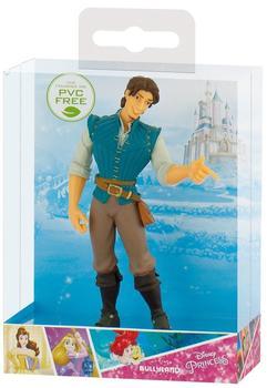 Bullyland Rapunzel - Flynn Rider (13400)