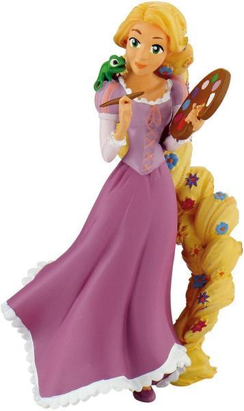 Bullyland Disney Rapunzel und Flynn (13417)
