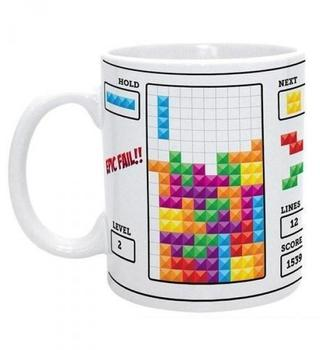 abystyle-tasse-tetris-epic-fail-320ml