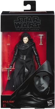 hasbro-star-wars-e7-the-black-series-15-cm-figur-kylo-ren