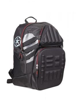 bioworld-star-wars-3d-molded-darth-vader-backpack