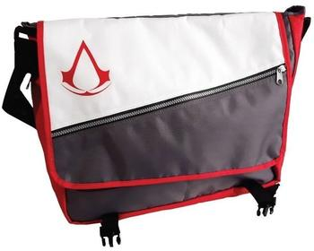 bioworld-assassins-creed-logo-messenger-bag-rot-grau-weiss