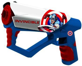 IMC Avengers Mega Laser Set (390119AV1)