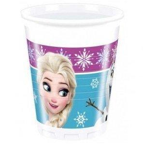 Disney Disneys Frozen Northern Lights Becher 200ml