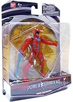 bandai-power-rangers-action-hero-ranger