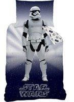 star-wars-stormtrooper-star-wars-bettwaesche-135-x-200-cm-80-x-80-cm