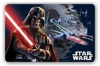 ELI Star Wars 3D Platzdeckchen (2