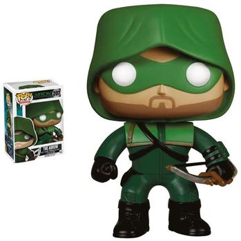 Funko Pop! TV: Arrow - The Arrow