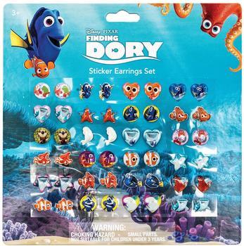 joy-toy-ohrsticker-findet-dory