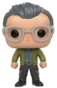 Funko Pop! Movies ID4 2 David Levinson