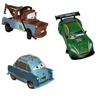disney-set-1-disney-cars-autofiguren-set-hook-nigel-gearsley-und-professor-z-figur-kunststoff