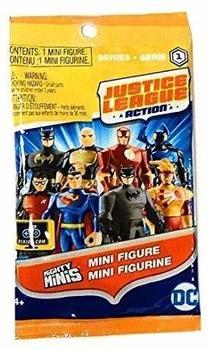 mattel-dc-justice-league-mini-basis