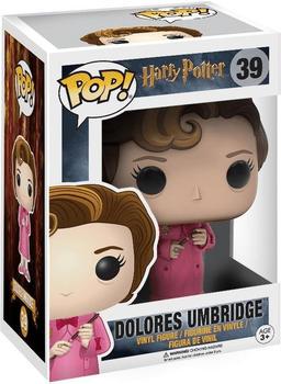 Funko Pop! Movies: Harry Potter - Dolores Umbridge