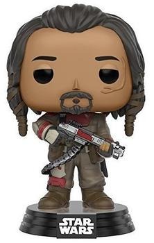 Funko Pop! Star Wars: Rogue One - Baze Malbus