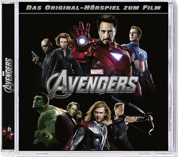 disney-marvel-the-avengers
