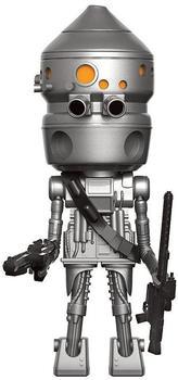 Funko Pop - Star Wars Smugglers Bounty Exclusive - IG-88