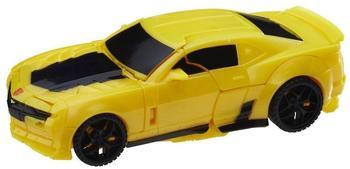Hasbro Movie 5 Turbo Changer Bumblebee (C1311)
