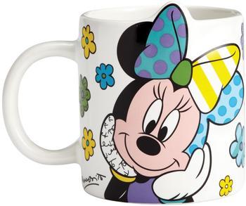 disney-minnie-mouse-mug-romero-britto-becher