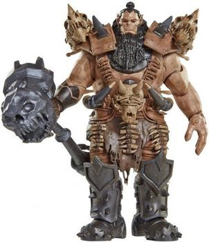 Jakks Pacific Warcraft Blackhand (96737)